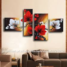 Art For Living Room by Popular Mirrored Artwork Buy Cheap Mirrored Artwork Lots From