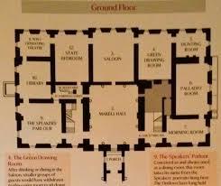 clandon park west clandon guildford surrey england 1 clandon park surrey ground floor plan named
