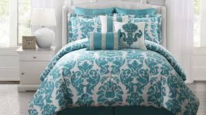 Duvet Cover Sale Uk Bedding Set Beautiful King Size Bedding Sale How To Create A