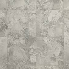 luxury vinyl flooring in tile and plank styles mannington vinyl