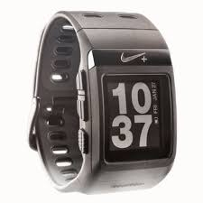 garmin gps black friday deals gps watch deals this black friday and cyber monday 2017 wear action