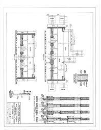 loft cabin floor plans 100 images small cabin design 16 x 24