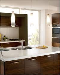 pendant light 2014 design ideas bealin home light designing