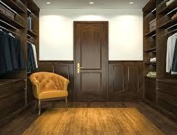 Roll Up Doors Interior Residential Interior Roll Up Door Residential Interior Roll Up