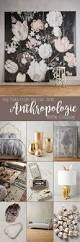 top picks from anthropologie s fall 2016 home catalog through top picks from anthropologie s fall 2016 home catalog through pinhole stars