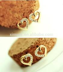 gold earrings design with weight small earrings gold small gold earrings designs with weight and