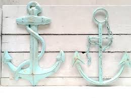 nautical and decor anchor decor nautical decor anchor wall nautical