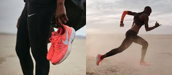 Jual Baju Nike Pro Combat Murah nike just do it nike