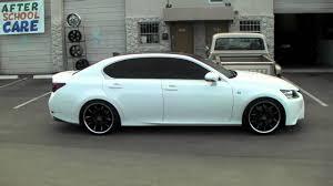 2013 lexus es 350 wheels 20 inch lexani r12 black concave rims 2014 lexus gs350 review
