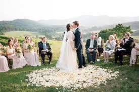 Wedding Images Wedding Vows Wedding Ceremony