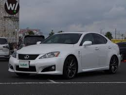 lexus used cars nz 2008 lexus is f used car for sale at gulliver new zealand