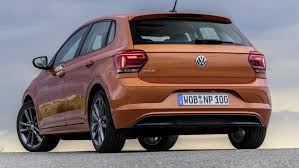 vw releases more pictures of 2018 polo iol motoring