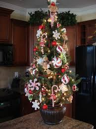 kitchen tree ideas kitchen ornaments decorations home design ideas and pictures