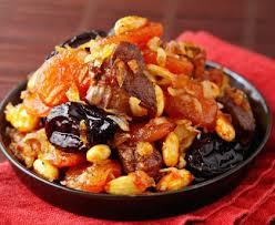 cuisine marocaine tajine agneau tajine d agneau aux abricots maroc recette de tajine d agneau