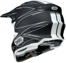 motocross safety gear 613 99 shoei vfx w hectic mx motocross offroad riding 1020547