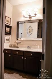 648 best bathroom design images on pinterest master bathrooms
