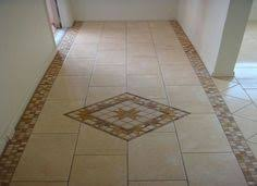 Kitchen Tile Floor Designs Granite Tile Flooring Gardunos Tile Works Steps
