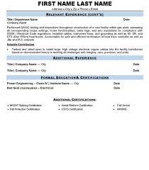 Resume Nail Technician A Good Persuasive Essay Topics Best University Essay Writing