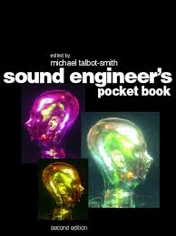 21247074 audio engineer pocket manual copy decibel volt