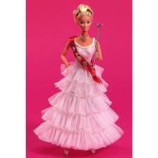 barbie dolls international barbies barbie signature