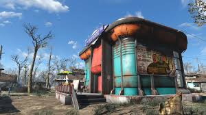 3d Home Kit By Design Works by Snappy Housekit At Fallout 4 Nexus Mods And Community