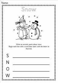ideas about christmas maths worksheets ks1 free math worksheet