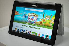 chromebook android use android apps on chrome os right now cnet