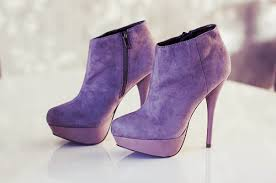 light purple suede pumps purple suede a must have her shoes pinterest men and