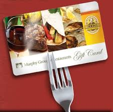 restaurant gift cards best 25 restaurant gift cards ideas on food gift