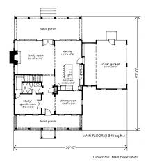 guest house floor plans 500 sq ft well suited design guest house plans 500 square feet 9 17 best