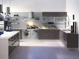 Black Lacquer Kitchen Cabinets Cherry Lacquer Kitchen Cabinet Melamine Cabinets Free Standing