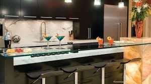 how to install granite countertops yourself oak hardwood flooring interior how to install granite countertops yourself oak hardwood flooring plaid ceramic tiled backsplash round