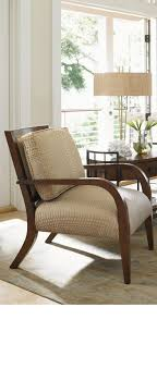 lounge seating for bedrooms 222 best luxury lounge chairs images on pinterest contemporary