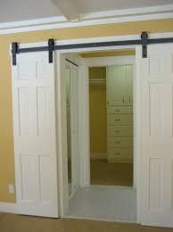 Recessed Bathroom Medicine Cabinets Bathroom Sliding Closet Door Hardware Bathroom Medicine Cabinets