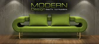 home design free website pictures free interior design website the latest architectural
