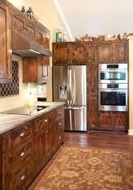 knotty alder cabinets home depot knotty alder cabinets medium size of cabinets shaker style kitchen