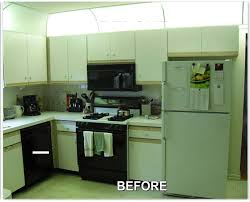 can you buy just doors for kitchen cabinets replace just your cabinet doors and be amazed
