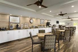 country inn u0026 suites vero beach fl booking com