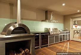 Outdoor Kitchen Pizza Oven Design Outdoor Kitchens Pizza Oven Search Outdoor Kitchen Vs