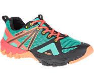 women s hiking shoes women s hiking boots shoes merrell