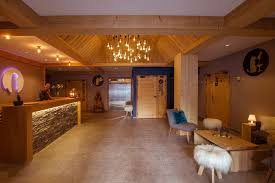 id s aration chambre salon l avancher val d isere 2018 hotel prices expedia