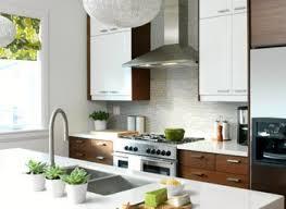 modern kitchen furniture design home interior design norma budden