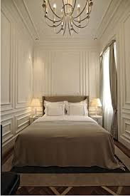 Best Wall Moulding Ideas Images On Pinterest Wall Molding - Moulding designs for walls