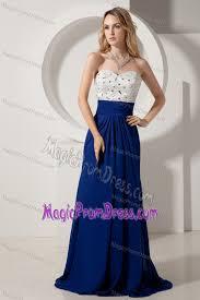 pretty graduation dresses 2018 2019 graduation dresses on sale magic prom dress