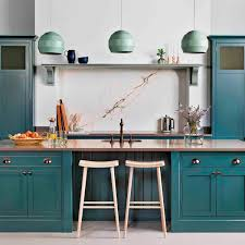 used kitchen cabinets for sale saskatoon 5 kitchen trends to avoid in 2019 family handyman