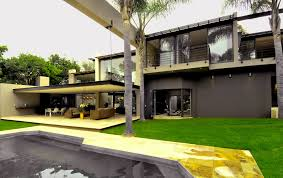 Home Design Software South Africa Modern House Designs Africa On Exterior Design Ideas With Hd Home