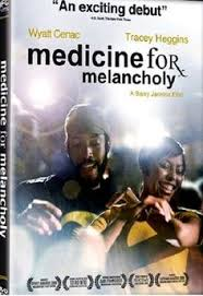 medicine for melancholy poster subjects of desire pinterest