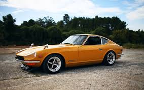 nissan fairlady 1970 the first fairlady datsun 240 z bosmobil com time machines