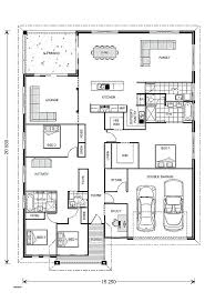 floor plan for homes gj gardner homes house plans twilight express gj gardner house floor