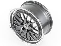 mb design lv1 shop for rims alloy wheels and tyres felgenoutlet